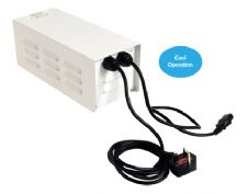 Corona Light ballasts